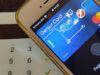 Come attivare NFC su iPhone