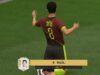 Migliori icone FIFA