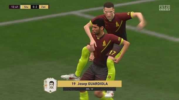 Migliori icone FIFA qualità prezzo