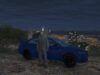 Migliori veicoli GTA Online