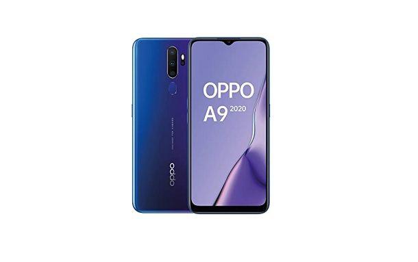 OPPO A9 2020