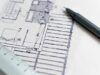 Programmi per architetti