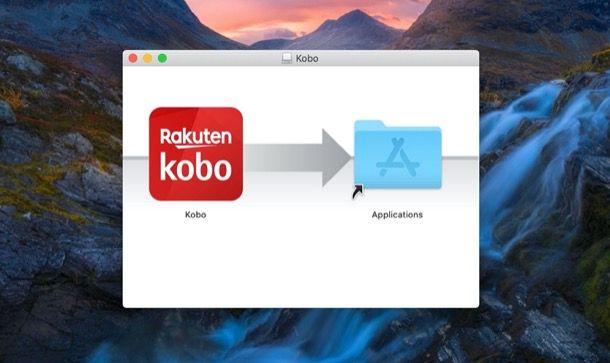 Scaricare Kobo su PC
