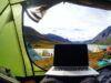 Come diventare nomade digitale