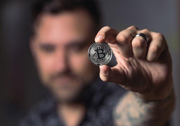 Effettuare acquisti con i bitcoin in comodità e semplicità   FFS