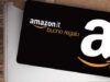 Come avere buoni Amazon gratis