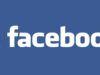 Come vedere i compleanni su Facebook