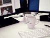 Come creare un Blogspot