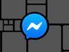Messenger Rooms: come funziona
