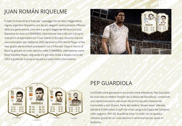 icone FIFA