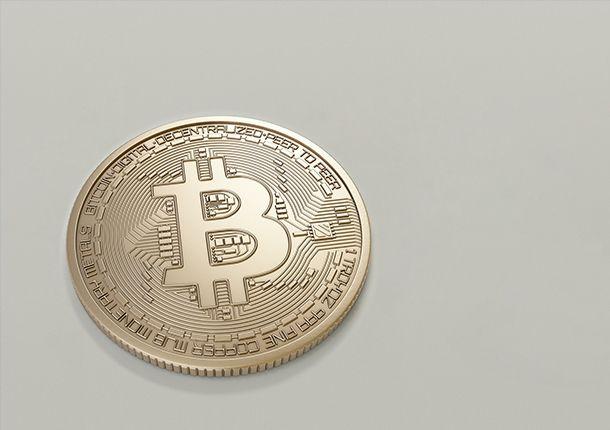 Informazioni preliminari sul Bitcoin