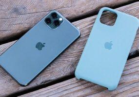 Migliori cover iPhone: guida all'acquisto