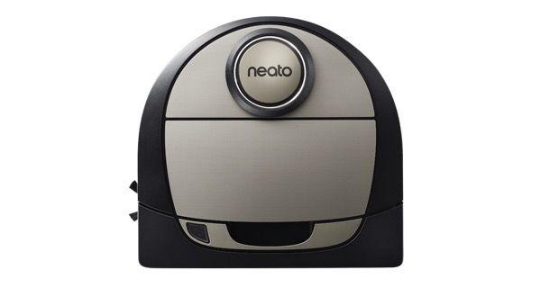 Neato Robotics D7
