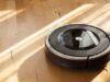 Migliori robot aspirapolvere: guida all'acquisto