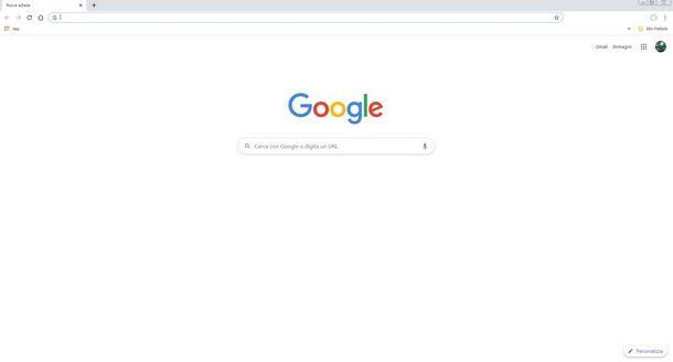 Strumenti per la traduzione istantanea di Google