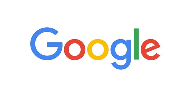 Affidabile e veloce, usare correttamente Google per cercare film