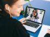 Come fare una videoconferenza con Skype
