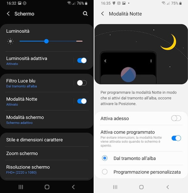 WhatsApp, Dark Mode: come avere il tema scuro su iOS e Android