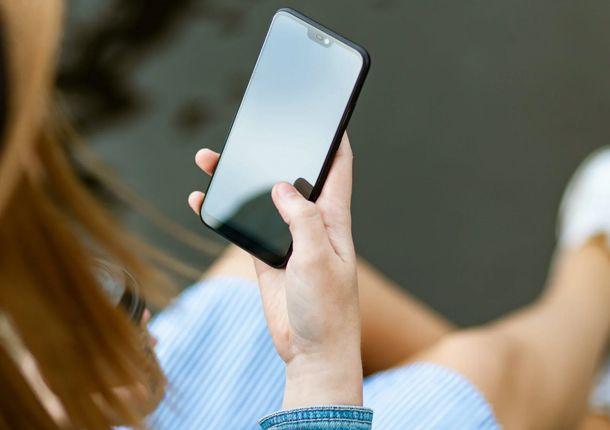 Verificare il credito TIM da un altro telefono