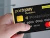 Come attivare Postepay Evolution online