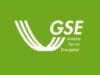 Come chiamare GSE