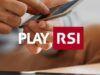 Come vedere Play RSI