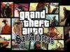 Come scaricare GTA San Andreas
