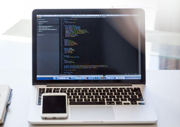 Python su macOS