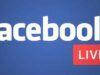 Come vedere una diretta Facebook