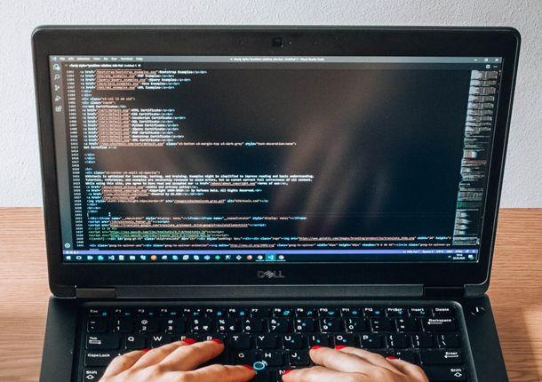 Python su Windows