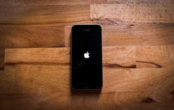 Come aggiornare iPhone senza WiFi