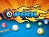 Come cambiare nome su 8 Ball Pool
