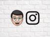 Come mettere le Memoji su Instagram