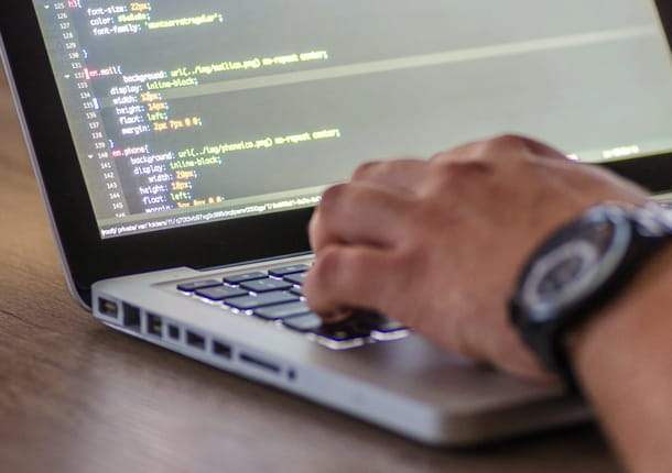Python su Ubuntu Linux