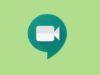 Come avviare una videoconferenza con Meet