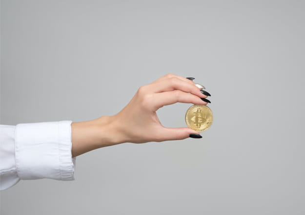 come calcolare bitcoin a naira