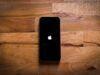 Come trasformare foto in PDF iPhone