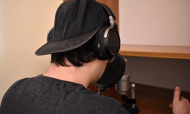 Registrare FL Studio