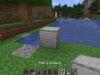 Come fare la Pietra Levigata su Minecraft