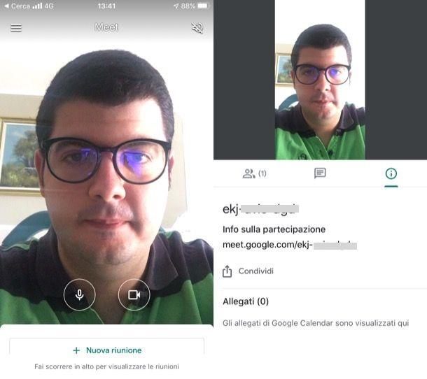 Meet iOS