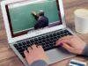 Come fare lezione online