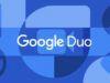 Come funziona Google Duo