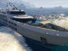Come comprare uno yacht su GTA
