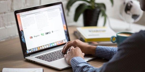 Come fare un webinar a pagamento