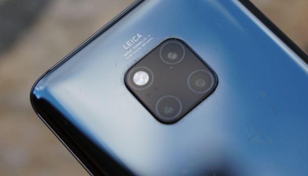 Miglior telefono Android