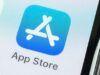 Come caricare App Store
