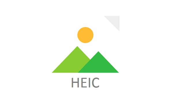 Metodi per aprire file HEIC su PC