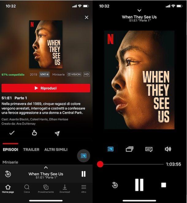 7 Modi per Guardare Netflix sulla TV - wikiHow