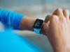 Migliori smartwatch con SIM: guida all'acquisto