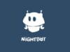 Come mettere il Nightbot su YouTube